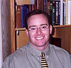 """Author photo. <a href=""""http://www.zondervan.com/Cultures/en-US/Authors/Author.htm?ContributorID=VanPeltM&QueryStringSite=Zondervan"""">Zondervan</a>"""