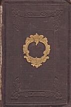 Briefe aus Paris 1830 - 1831 erster Theil by…