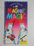 Magnet Magic: Science Fun Kit
