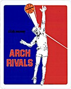 Arch Rivals by Midway Games