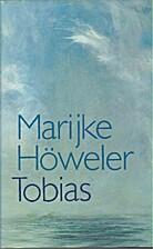 Tobias by Marijke Höweler