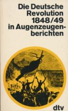 Die Deutsche Revolution 1848/49 in…