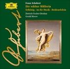Franz Schubert: Die Schone Mullerin.…