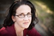 """Author photo. <a href=""""//www.comixology.com/Jen-Van-Meter/comics-creator/3474"""" rel=""""nofollow"""" target=""""_top"""">https://www.comixology.com/Jen-Van-Meter/comics-creator/3474</a>"""