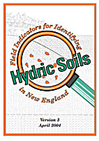 Field Indicators for Identifying Hydric…