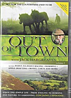 Out of Town - volume 1 [1985 video series]…