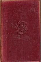 Everyman's Encyclopaedia by Andrew Boyle