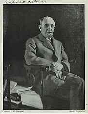 Author photo. Courtesy of the <a href=&quot;http://digitalgallery.nypl.org/nypldigital/id?1247418&quot;>NYPL Digital Gallery</a> (image use requires permission from the New York Public Library)