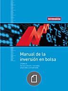 Manual de análisis técnico by…
