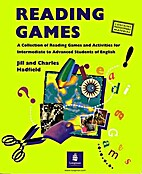 Reading Games (Photocopiable ELT Games and…