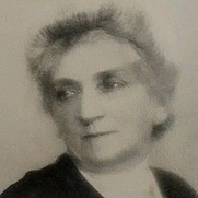 Author photo. Jean de la Brète