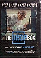 The Drop Box [2015 Documentary film] by…