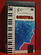 Godspell: Original Broadway Cast Recording…