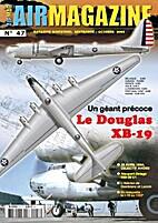Air Magazine n°47