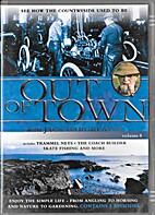 Out of Town - volume 8 [1985 video series]…