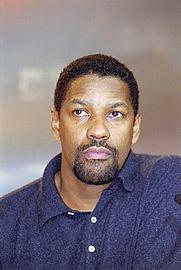 Author photo. Photo by S. Jaud, 2000 (Wikimedia Commons)
