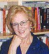 Author photo. Book Doctor