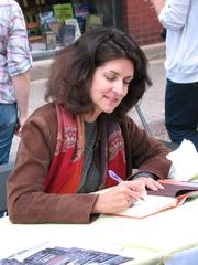 Author photo. Photo by Lilithcat