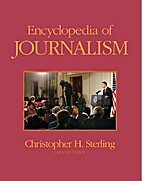 Encyclopedia of Journalism by Christopher H.…