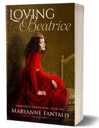 Loving Beatrice (Shakespeare's Women…