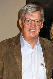 Author photo. Roger Gupta