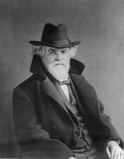 Author photo. Photo copyrighted by L. Bernie Gallaher, 1912 (Library of Congress Prints and Photographs Division, LC-USZ62-78021)