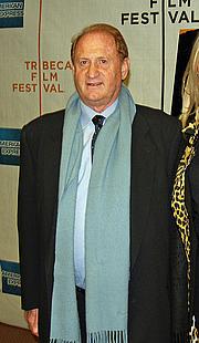 Author photo. Photo by David Shankbone, 2006 (Wikimedia Commons)