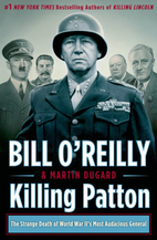 Killing Patton: The Strange Death of World…