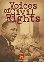 Voices of Civil Rights [2005 TV movie] by…