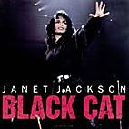 Black Cat by Janet Jackson