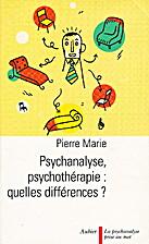 Psychanalyse, psychothérapie : quelles…
