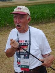 "Author photo. <a href=""http://posix.com/personal/index.html"">Hal Jespersen</a>"
