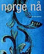 Norge na by Solvi Dos Santos
