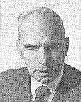 Author photo. Wikipadia pubblico dominio