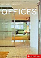 Offices : Industrial Interiors by Kelley…