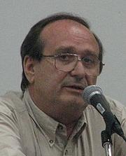 """Author photo. <a href=""""http://www.flickr.com/photos/christajoy42/"""">Christa Burns</a>"""