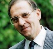 Author photo. Klaus Haag