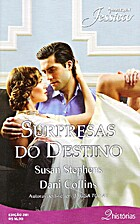 Surpresas Do Destino by Susan Stephens