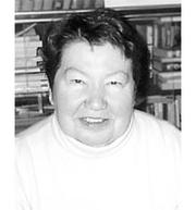 Author photo. Marina Zemljanitschenko (Марина Земляниченко)