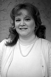 Author photo. photo courtesy of Marsha Wight Wise