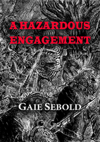 A Hazardous Engagement (NewCon Press…