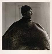 "Author photo. Self-portrait, from <a href=""http://digitalgallery.nypl.org/nypldigital/id?1661056"" rel=""nofollow"" target=""_top"">New York Public Library Digital Gallery</a>"