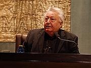 Author photo. <a href=&quot;https://www.march.es/conferencias/anteriores/voz.aspx?p1=22745&quot; rel=&quot;nofollow&quot; target=&quot;_top&quot;>https://www.march.es/conferencias/anteriores/voz.aspx?p1=22745</a>