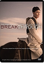 Breakthrough: The Story of James O. Fraser…