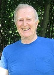 Author photo. <a href=&quot;http://www.donaldhonig.com/Welcome.html&quot; rel=&quot;nofollow&quot; target=&quot;_top&quot;>www.donaldhonig.com/Welcome.html</a>