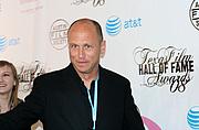 "Author photo. Texas Film Hall of Fame Red Carpet, photo by <A HREF=""http://slackerwood.com/"">Juliette (Jette) Kernion</A>"