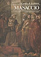 Masaccio by Masaccio