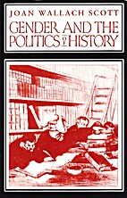 Gender and the Politics of History by Joan…