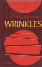 Wrinkles by Charles Simmons