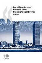 Local development benefits from staging…